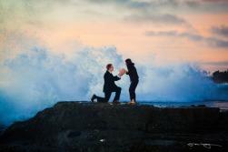 huge-wave-wedding-proposal