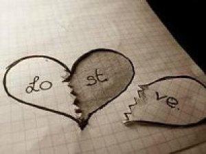 lost-love-spells