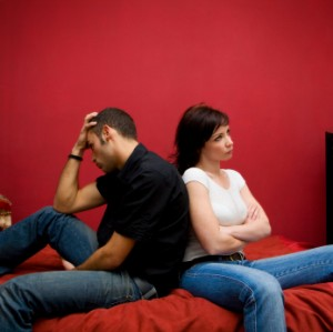 marriage-problems2-300x299