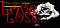 cropped-easy-lost-love-spells-27787748650_2.jpg