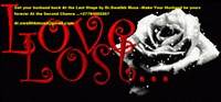easy-lost-love-spells-27787748650_2