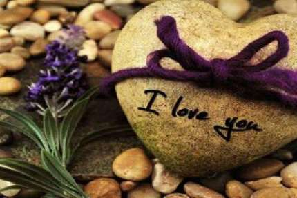 450x550__width__uploaded_files^classified_img^love-spells-caster-in-south-africa-27839620753_22628508