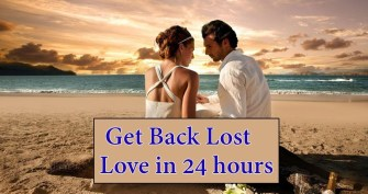 lost-love-spell