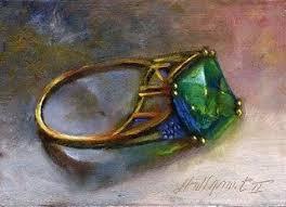 magic-ring-for-money