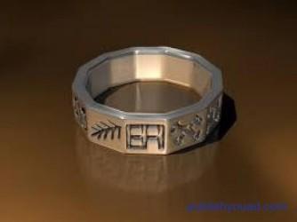powerful-strong-magic-ring-magic-wallet-money-spell-27603051423-kuwait-dubai-usa-accra-singapore_1