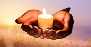 Powerful authentic love spells New Jersey
