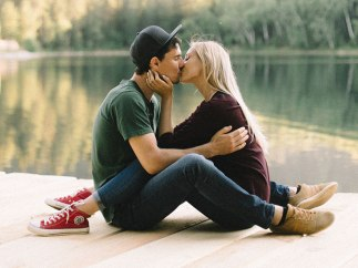 Spell to make boyfriend treat you special