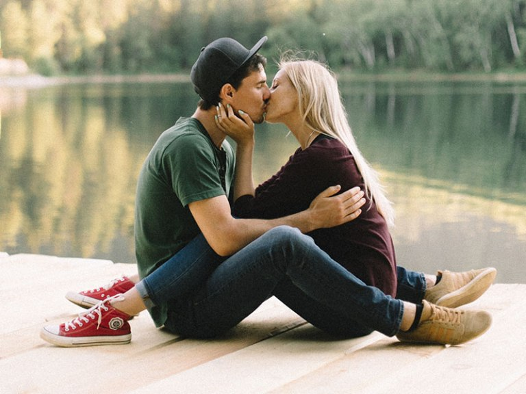 Swalihk Voodoo healer Swalihk Voodoo healer,Are you feeling lonely and sad? Do you want your lover back? I am not just an ordinary spell caster.Voodoo White Magic Love Specialist