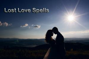 Tallahassee authentic love spells