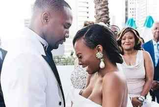 Scottsdale genuine marriage spells