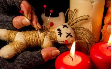 Bloomington voodoo love spells