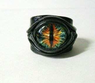 Wheaton Nooran magic rings