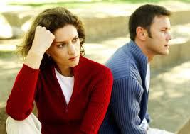 Restore Your Lost Relationship