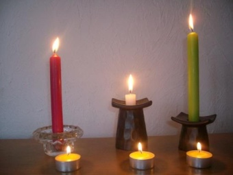 Waukesha candle love spells