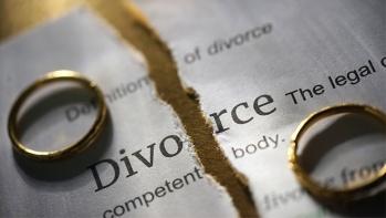 Kansas City voodoo divorce spells