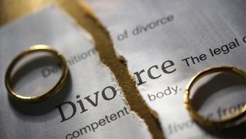 Plattsburgh Stop divorce spells
