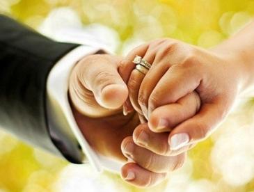 Jacksonville genuine marriage spells