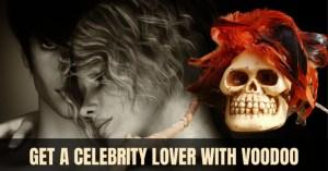 Texas City Get Celebrity Lover