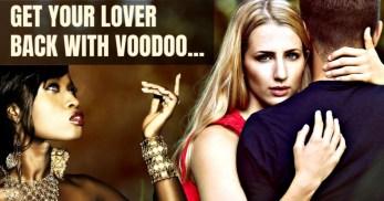 Hoodoo love spells Aurora-Colorado