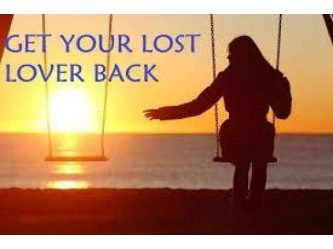 Columbus bring back lost lover