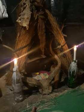 Splendid voodoo love spells