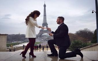 Jersey City genuine marriage spells