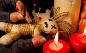 Titusville voodoo divorce spells