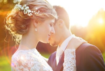 Youngstown effective marriage spells