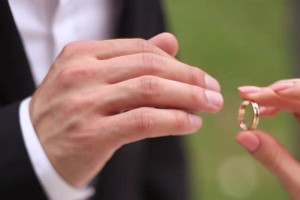 Effective marriage spells in Paradise-Nevada