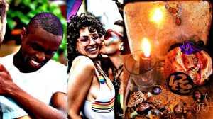 Powerful gay voodoo spells
