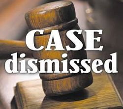 Parma win court case divorce spells