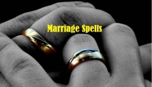 Altoona Love marriage specialist